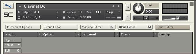 Script-last-tab