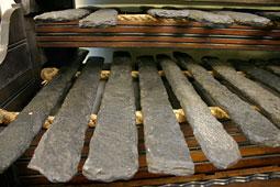 mogwai-instrument
