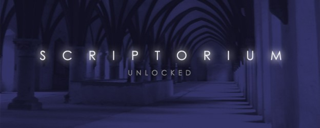 unlocked-header-big