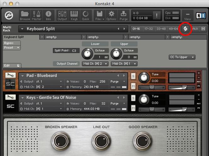 Keyboard_Split_Grab