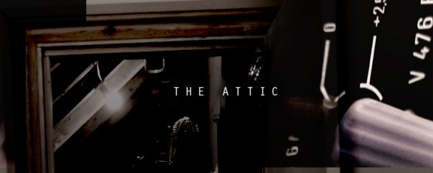 attic-abstractdark3