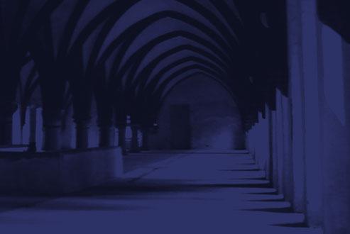 scriptorium-blog