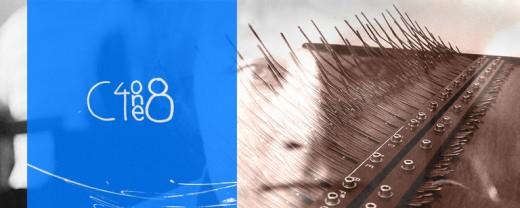 c418-header-4-520x208