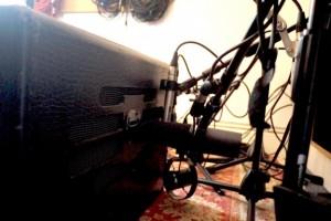 univox-recording1-624x416