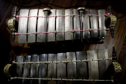 gamelan2-Blog-image