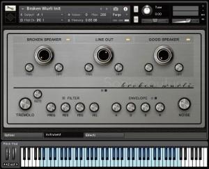 wurli-instrument2