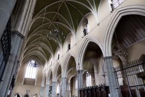 church2-angle