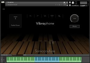 Vibraphone-Main_2