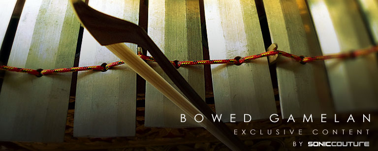 bowed-gamelan-header.jpg