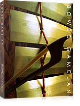 bowedgamelan-box-large.jpg