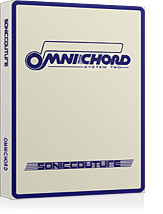 omnichord-box-large.jpg