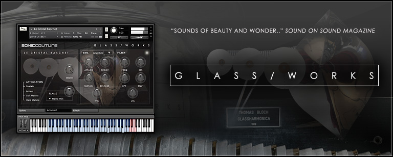 Glassworks-Instruments-header2.jpg