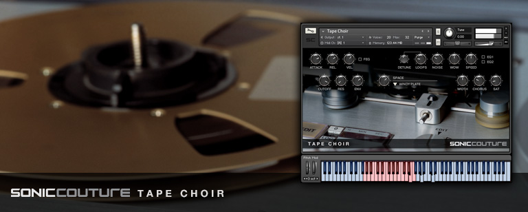 Tapechoir-header.jpg