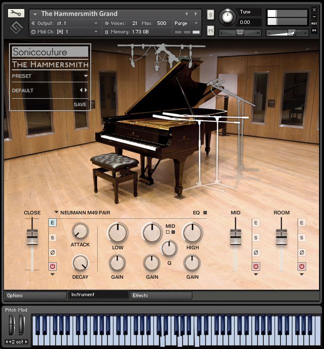 the grandeur piano kontakt download