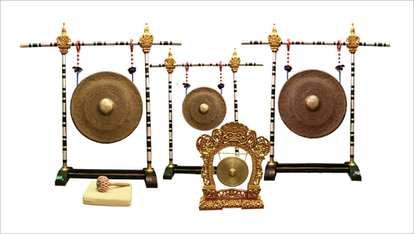balinese gamelan ii for kontakt soniccouture. Black Bedroom Furniture Sets. Home Design Ideas