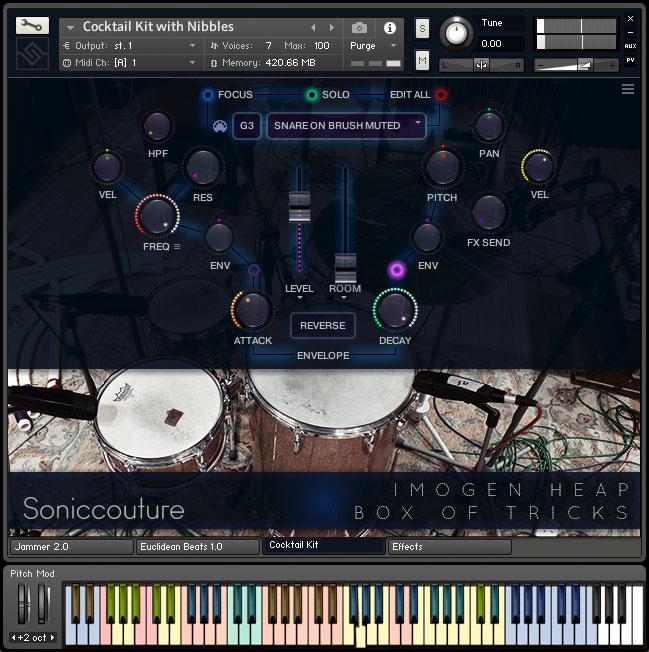 box of tricks soniccouture 1