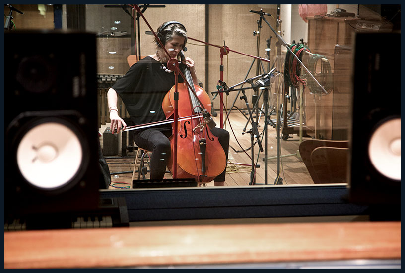 cello-recording.jpg