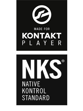 PoweredByKontakt+NKS.png