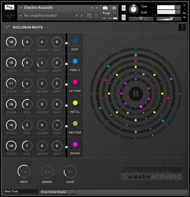 kontakt 5 pro tools 8