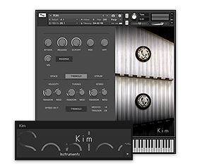 Free Sample Downloads for Kontakt, Ableton Live and Logic | Soniccouture